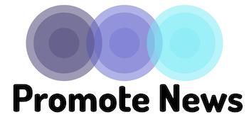 Promote News