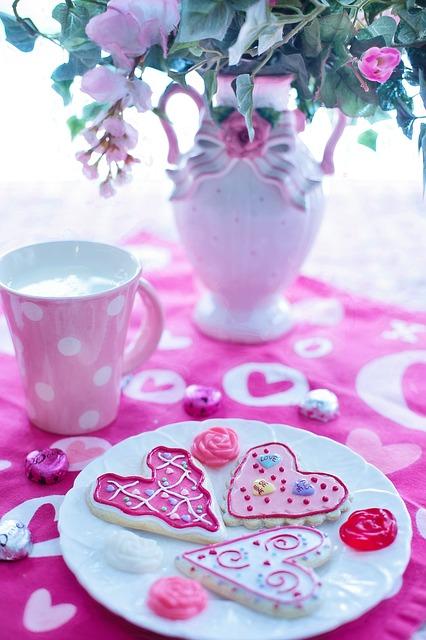valentines day - bestgear